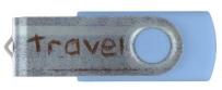 travel_rustic_blue_bohemian_swivel_usb_2_0_flash_drive-r209d80d27e424832b873b10822245f07_zqalg_324