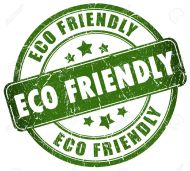 10327475-Eco-friendly-stamp-Stock-Photo-logo