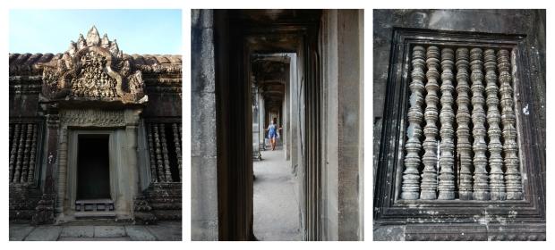 Angkorwat3