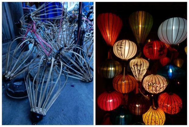 HoiAn Lanterns