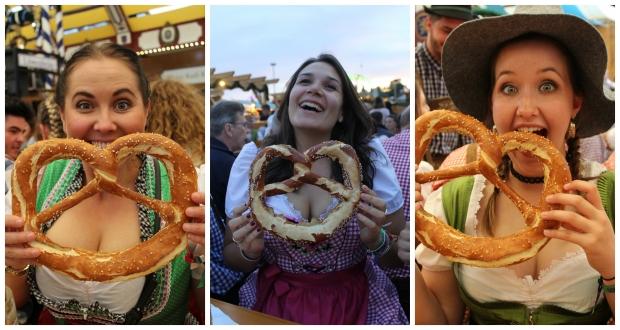 giant-pretzels