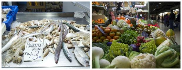 alicante-central market.jpg