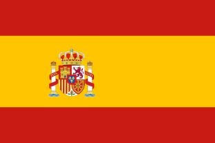 spain-flag12