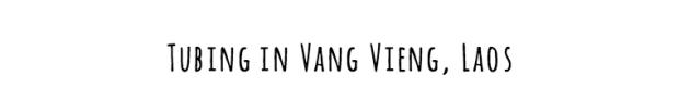 vangvieng-black