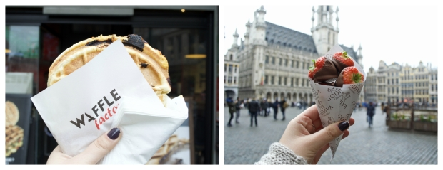 whattoeat-brussels2