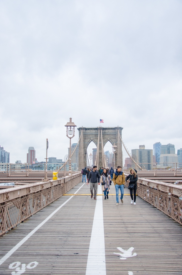 Brooklynbridgeblogphoto1