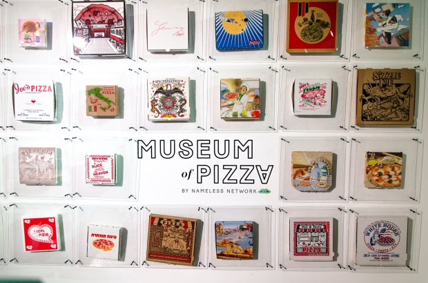 pizzamuseumblogphoto1